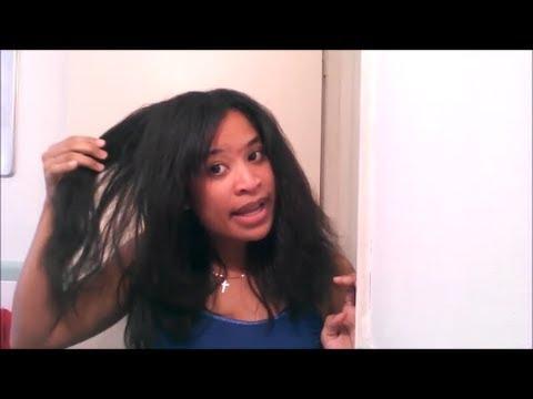 Hairfinity Vs Longer Stronger Hair Nails Cheaper And
