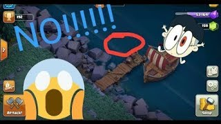 What is Builder Boat In Clash Of Clans In Hindi