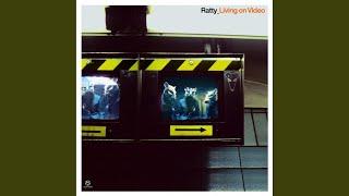 Living On Video (Original Mix)
