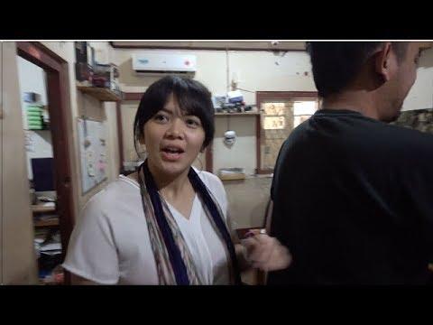 BAKAT & POTENSI ANAK #DOES (eps 551)