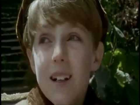 The secret garden 1993 shows dickon garden first - Watch the secret garden online free ...