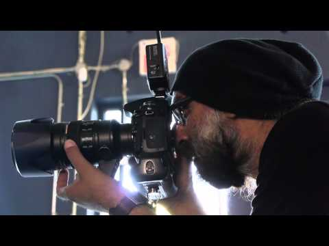 Gippy Grewal Photoshoot for Mirza - The Untold Story