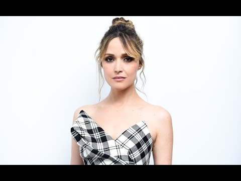 TimesTalks Downtown presented by Cadillac   Rose Byrne, Chris O'Dowd and Jesse Peretz
