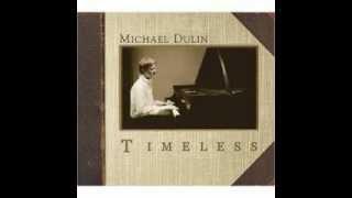 Michael Dulin Clair De Lune
