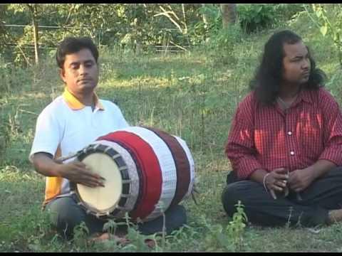 Baul Durbin Shah   বাউল দুর্বীন শাহ   Sylhet   Bangladesh