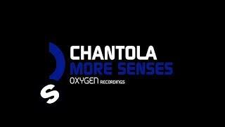 Chantola - More Senses (Arctic degrees Remix)