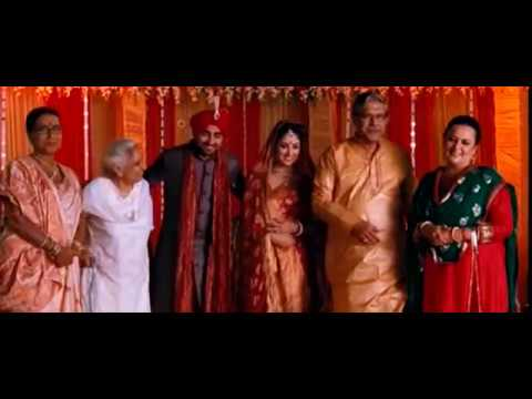 Vicky Donor RUM & WHISKY SONG OFFICIAL MOVIE VIDEO