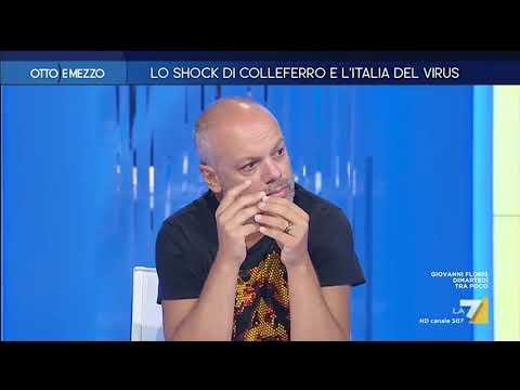 Quarantena a 7 giorni in Francia, Massimo Galli: 'Decisione burocratica. E' giunto il momento ...