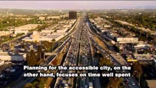 فلم وثائقي عن مدينة المجمعة منتديات صدى المجمعة Youtube