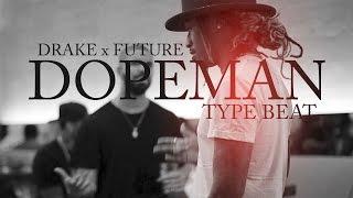 FREE DOWNLOAD Future x Drake Type Beat -