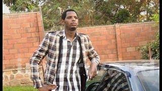 vuclip yanga agasobanuye ,abasobanuzi ba film nyarwanda