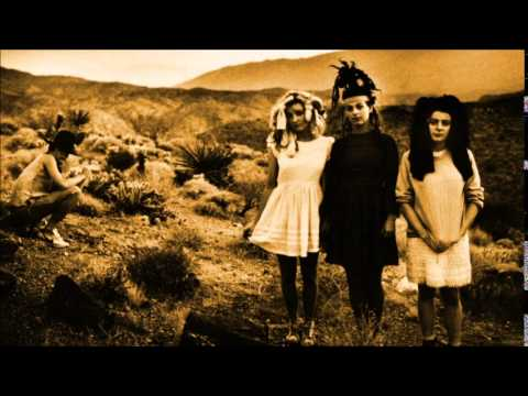 The Slits - Peel Session 1981