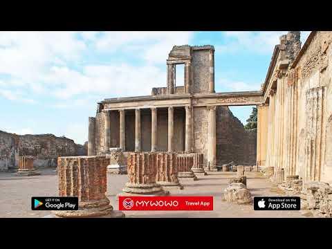 pompeya-–-historia-–-nápoles-–-audioguía-–-mywowo-travel-app