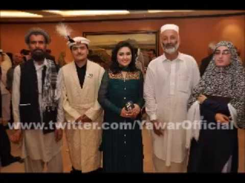 Zakhmi Dil waloon k liye ek Gazal.Mubarak Ali Sawan New Shina Gazal Poet Sher Alam Shahbaz