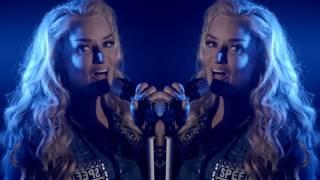 Samantha Steenwijk - Als Je Tot Morgen Bij Me Blijft
