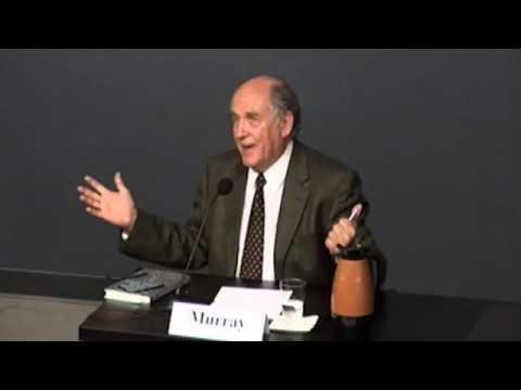 "Bryan Caplan & Charles Murray on ""Selfish Reasons to Have More Kids"""