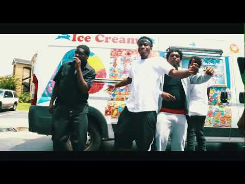 Young John - Houdini (Official Video) Shot by. Nu.Turbo