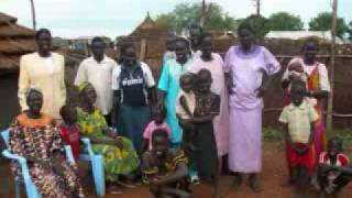 Akol Ayii pictures part 2