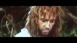 «Жизнь и удивительные приключения Робинзона Крузо», 1972