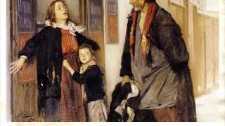 Запрещенные картины 19 века