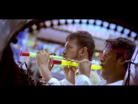 Thiruvilayadal Aarambam Tamil Full Movie |...