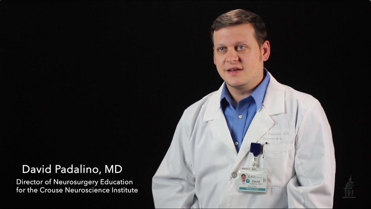 Neurosurgeons Syracuse NY | Neurovascular Neurosurgery