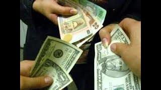 видео Автоматическая фискальная политика