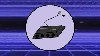 The Best Gamecube Controller Adapter