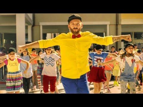Miro Jaroš - MOJE TELO (Oficiálny klip z DVD2)
