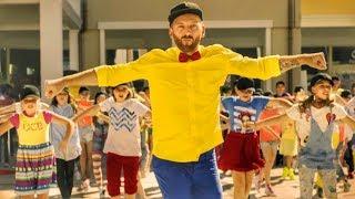 Miro Jaroš - MOJE TELO (Oficiálny videoklip z DVD2)