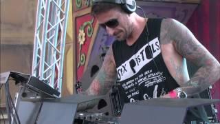 Tomorrowland 2014   Marco Bailey