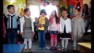 programi per 8 marsin diten e nenave i pergaditur nga g part 2