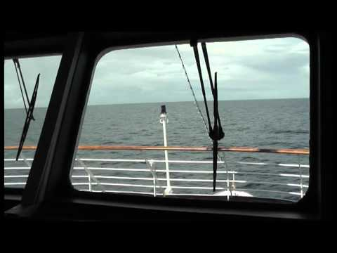 2010 03 Indian Ocean Cruise .mpg