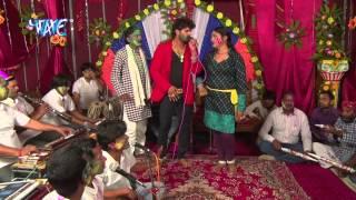 Pichkari Leke चदरा घुस गइल बा - Holi Me Ke Kholi | Khesari Lal Yadav | Bhojpuri Hit Songs 2015 HD