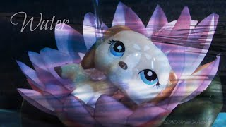 LPS NTM Cycle 1 {Episode 2: Water}
