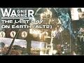 Marilyn Manson The Last Day On Earth Alternate Version 2 mp3