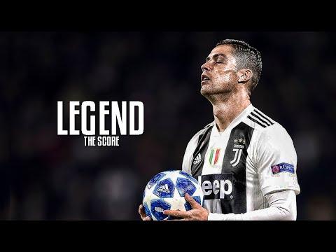 Best Champions League 7.10