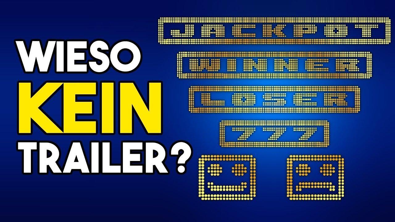 Online Casino Falsche Daten