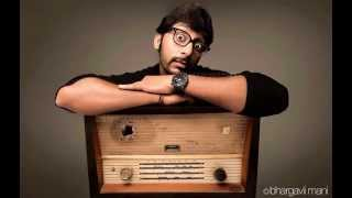 LOOSE TALK - CORPORATE KADUPPUGAL !!!