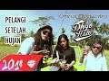 DHYO HAW   PELANGI SETELAH HUJAN  Official Music Mp3 HD  New Album  Relaxdiatasperutbumi