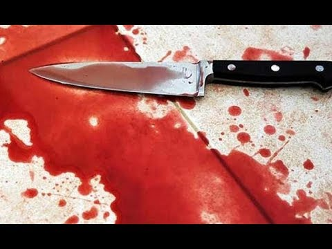 Live murder Caught On Cctv Camera in Indian || 2018 || whatsapp status video || Fun ka badshah