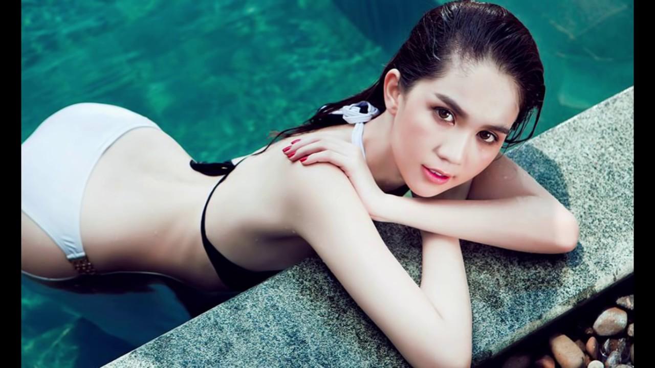 6 gái hư được 'săn đón' nhất showbiz Việt