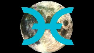 HoloChain(Hot) Moon Potential Gaining Popularity as #HoloChain $1 Price Seems likely