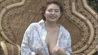 駒木なおみさん(naomi komaki)6