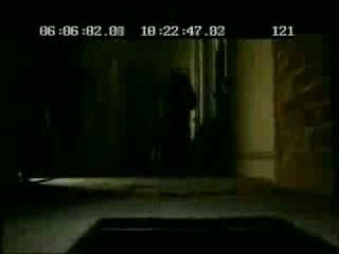 Exterminio: Escena Eliminada 4 (28 Days Later: Deleted Scene 4)
