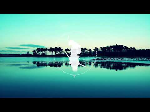 """Bring Me The Horizon - """"Can You Feel My Heart""""( 8D AUDIO - USE HEADPHONES )"""