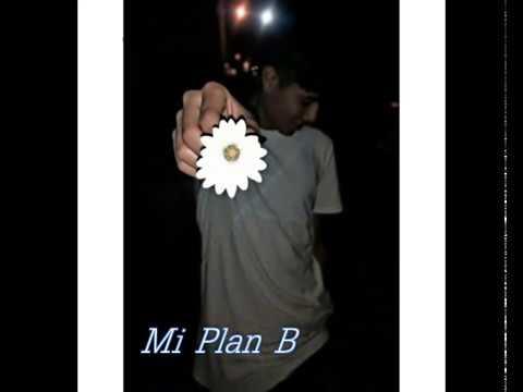 Mi Plan B
