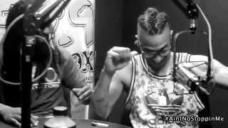 Snootie Wild Houston Takeover w/ Trae Tha Truth, Lil Keke & More! #ANSM Vlog 5