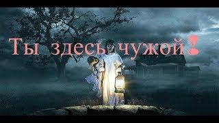 Обзор фильма Проклятие Аннабель: Зарождение зла (2017)