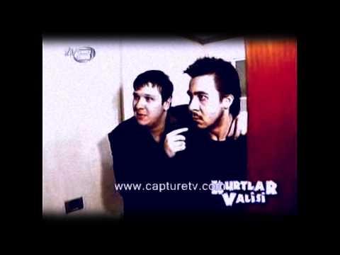 Dikkat Şahan Çıkabilir - Tv8 - Kurtlar Valisi [HD] Düzenleme: Murat Gültaş